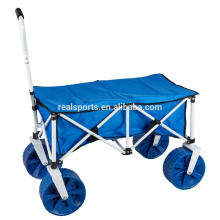 Niceway Eco-Friendly china baby stroller manufacturer baby time stroller for infant