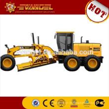 was ist Motor Grader Sany SAG120-5 Motor Grader Second-Hand-Grader