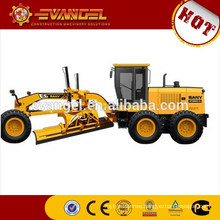 what is motor grader Sany SAG120-5 motor grader second hand graders