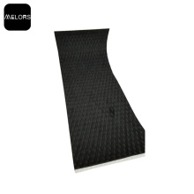 No tóxico Stand up Paddleboard EVA Deck Pad