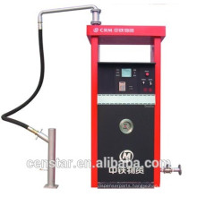 CS40TD heavy duty fuel dispenser petroleum oil products