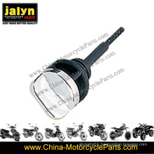 Motorcycle Oil Lever Stick / DIP Stick for Gy6-150