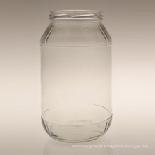 1270ml frasco de vidro alimentar (XG1270-6855)