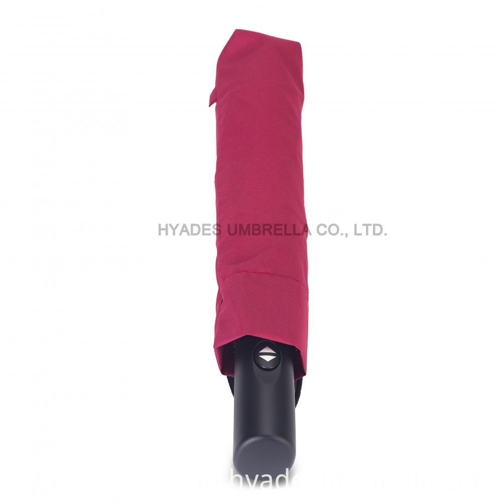 auto open and close umbrella for travel