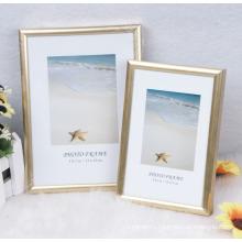 Plastic Photo Frame (BB-T)