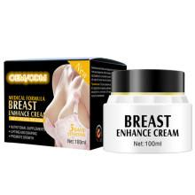 Instant Breast Enlargement Cream Breast Care Cream Breast Tight Cream