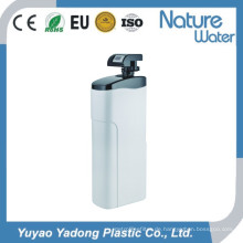 Neu Design! Wasserenthärter