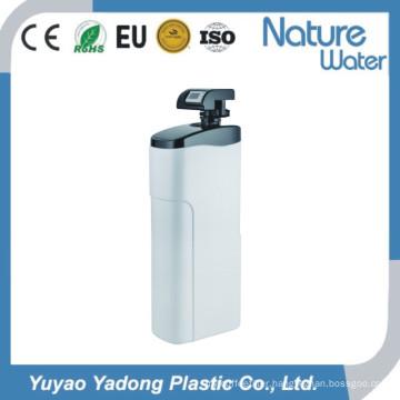 Newly Design! Water Softener