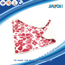 Promotional Custom Microfiber Cleaning Car Towel