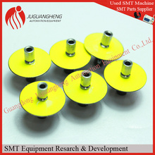 Yellow Nozzle ADCPH9570 ADCPH7574 Fuji CP7 3.75