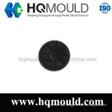 Customized Plastic Industrial Use Gear Mould