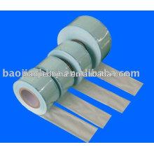 bolsas de rollo de esterilización planas desechables
