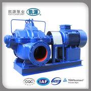 KYSB Farm Machinery Equipment Water Pumps Manufacturer