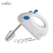 2021 Personal Size Smoothie Small Lightweight Hand Mixer