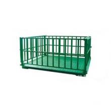 Escala de animais para Farm1.5X1.5m 3ton