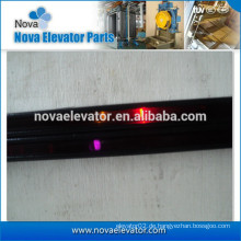 Lichtvorhang / Aufzug Ersatzteile