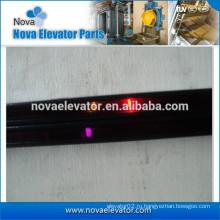 Запасные части для легких занавесей / лифтов