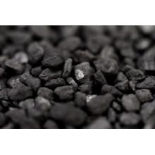 Precio de carbono activado al por mayor en Kg de la planta