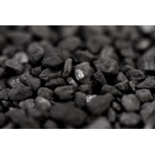 Wholesale Activated Carbon Price in Kg From Plant