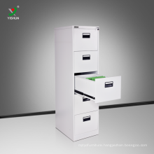 The newest vertical letter size file cabinet steel lateral office iron