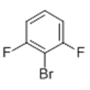 1-Bromo-2,6-difluorobenzene CAS 64248-56-2