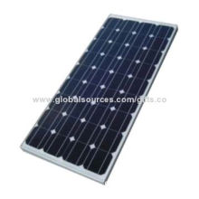 A Grade High-efficiency Photovoltaic Solar Panels, OEM Orders are Welcome
