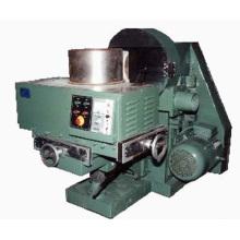 Máquina de moedura exterior (SJ535A)