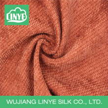 yarn dyed polyester twill 11 wale corduroy for upholstery