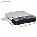 3D Sublimation Vacuum Transfer Film Printing Machine