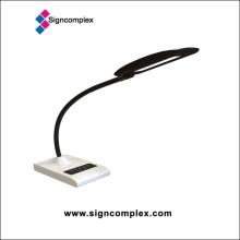 Lampe de table à interrupteur tactile New Style 7W