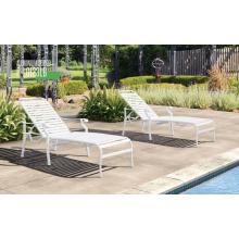 Outdoor  Rattan Beach Chair