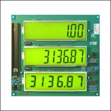 Display Board (X311)