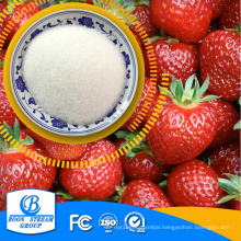 high effective N & P compound fertilizers tech grade White crystals Monopotassium phosphate
