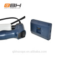 QBH AV7823 cleaning borescope air cleaning kit
