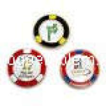 Coins - 21