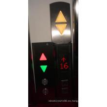 Piezas del elevador, levantar piezas - Hop Cop