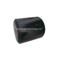 PE Bitumen Pipeline Repair Tape