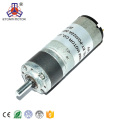 12v dc motors brushed 600rpm for electric curtain