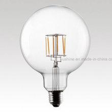 Hochwertige 8W LED Glühlampe G120 CE