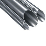 """1""""-48"""" seamless stainless steel pipe"""