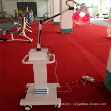 Tdp Magic Therapy Healthcare Lamp