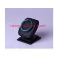 Поставкы фабрики Гуанчжоу ПУ МДФ Дисплей ювелирных изделий Браслет (БГЛ-з-х)