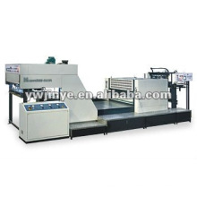 RHW-JGA104 HIGH SPEED SPOT COATING MACHINE