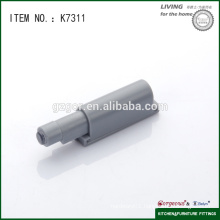 kitchen furniture fitting cabinet door buffer/damper