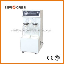 Medical Mobile Electrical Suction Pump