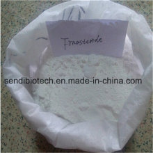 Steroid Hormones Powder Finasteride/Proscar CAS 98319-26-7 for Treatmenting Hair Loss