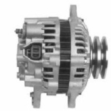 Mitsubishi Alternator for Mitsubishi Galant,Pajero,Canter,A3T09699,A3TB1299,ME200696