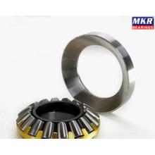 Thrust Roller Bearing 81103 M