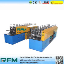 FX cable tray roll forming equipment