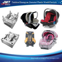 customized plastic injection molding safety stroller for baby high precision mould tooling factory